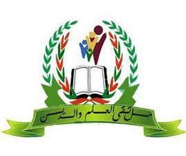 انجمن علم و دین
